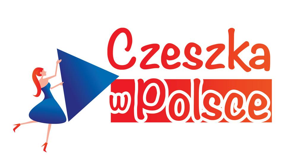 Czeszka w Polsce - Češka v Polsku